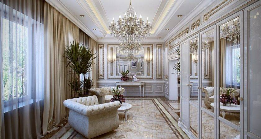 Hallway Design Ideas Interior