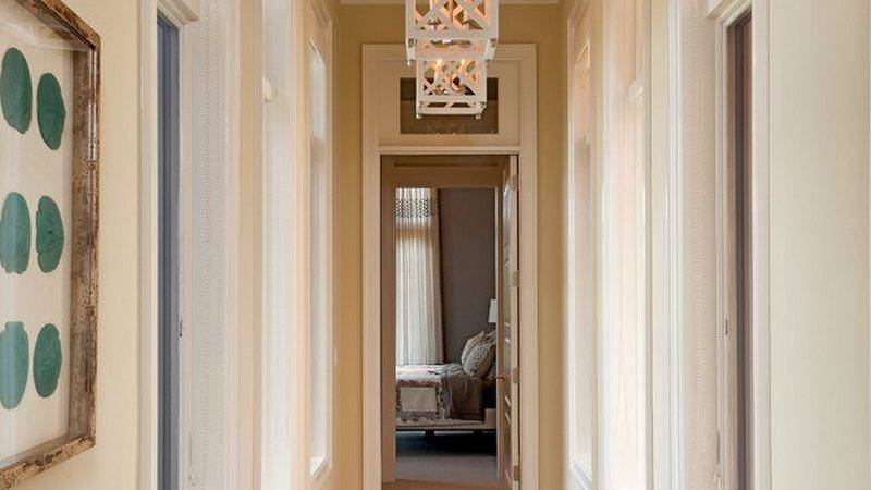 Hallway Furniture Hall Lighting Ideas Wood Laminate