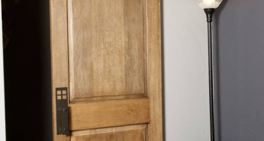 Hanging Doors Designs Sliding Barn Door