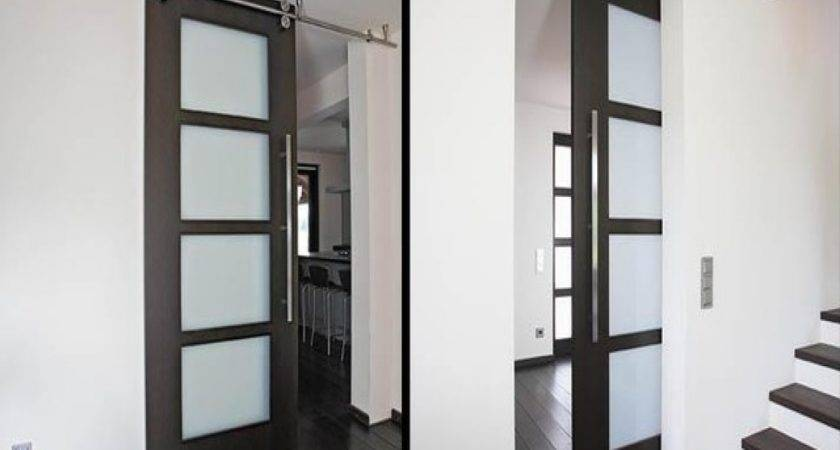 Hanging Sliding Closet Doors Ceiling Mount Door