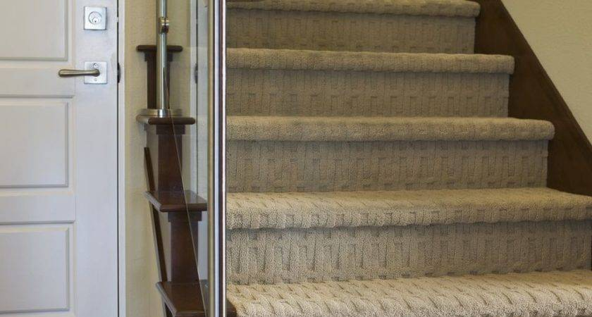 Hardwood Floors Carpeted Stairs Models Hardwoods