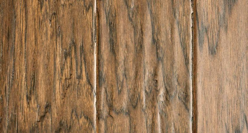 Heritage Hickory Easy Virginia Mill