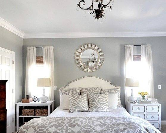 Home Decor Design Color Challenged