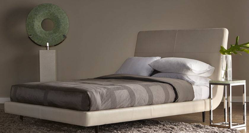 Home Decor Fetching Bed Backboards Beds Headboards