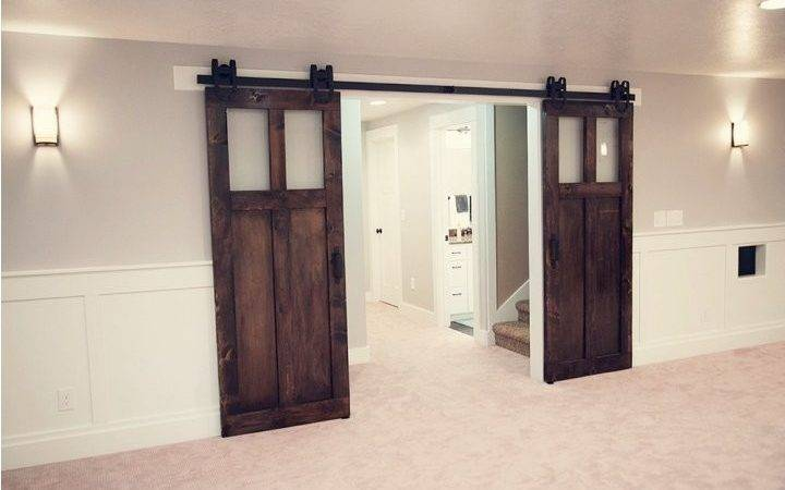 Home Decor Interesting Replacement Closet Doors French