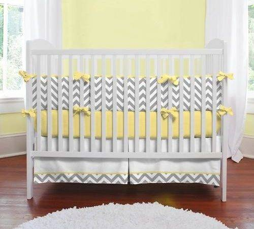 Home Decor Tagged Baby Bedding Weedecor