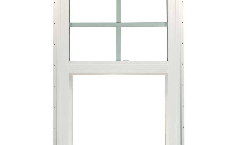 Home Depot House Windows Window Panes Pane