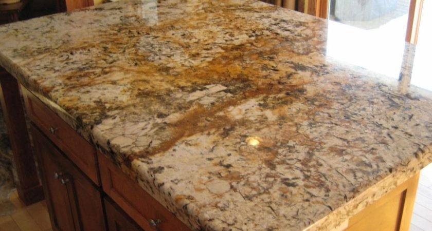 Home Depot Laminate Countertop Sheets Staggering