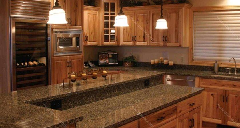 Home Depot Laminate Countertops Installation Deductour