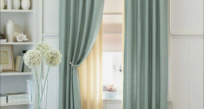 Home Depot Outdoor Curtains New Furniture Amazing
