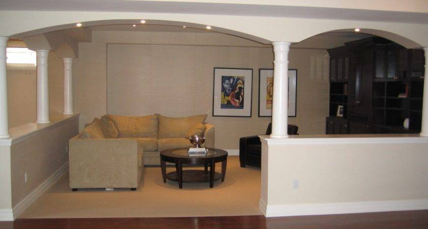Home Design Basement Ideas Cheap Finishing