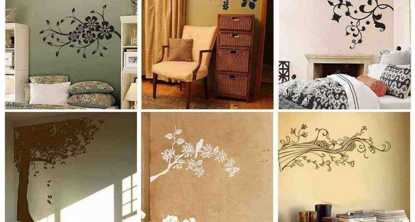 Home Design Charming Wall Art Ideas Larges