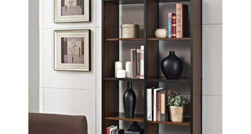 Home Design Decoration Small Standing Open