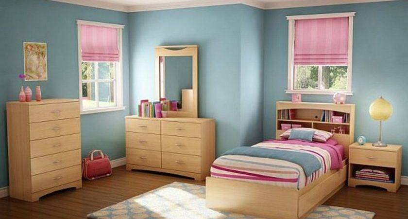 Home Design Fascinating Kids Room Paint Ideass
