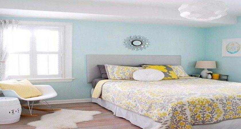 Home Element Paint Colors Small Bedrooms Light