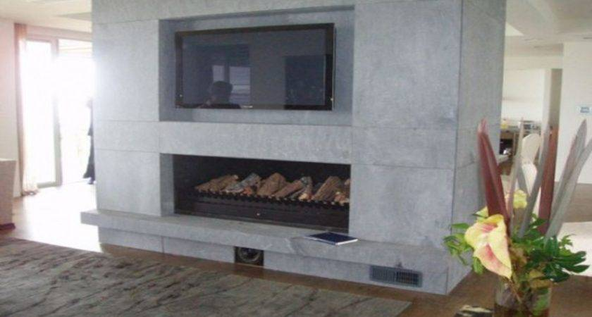 Home Furniture Ideas Fireplace Refacing