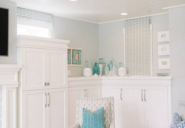 Home Paint Color Ideas Berkshire Hathaway