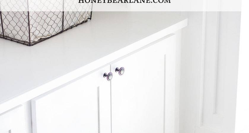 Homemade Cabinet Doors Photos Wall Door