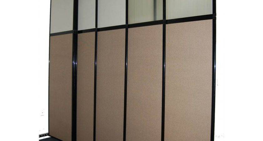 Homeofficedecoration Wall Dividers Ikea
