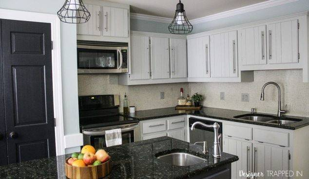 Hometalk Paint Kitchen Cabinets Without Sanding