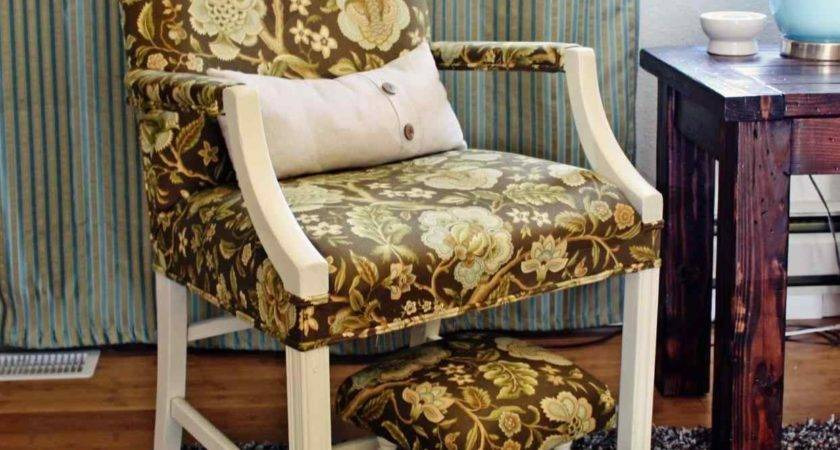 House Oversized Chair Slipcover Doherty Best