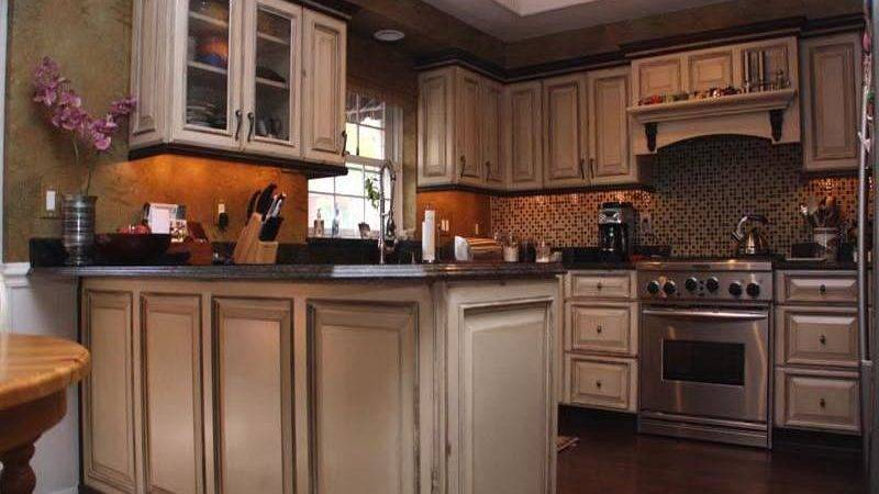 Ideas Kitchen Cabinet Painting Cabinets Beds Sofas