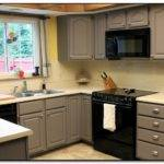 Ideas Unique Kitchen Home Cabinet Reviews