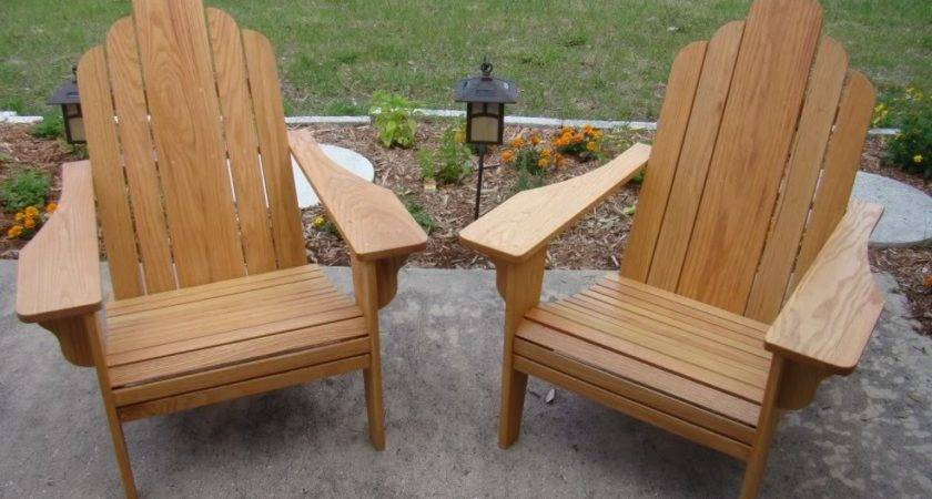 Ideas Woodworking Projects Teds