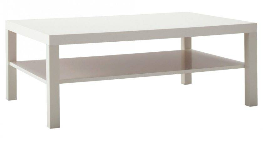 Ikea Coffee Table Lack Best Home Design