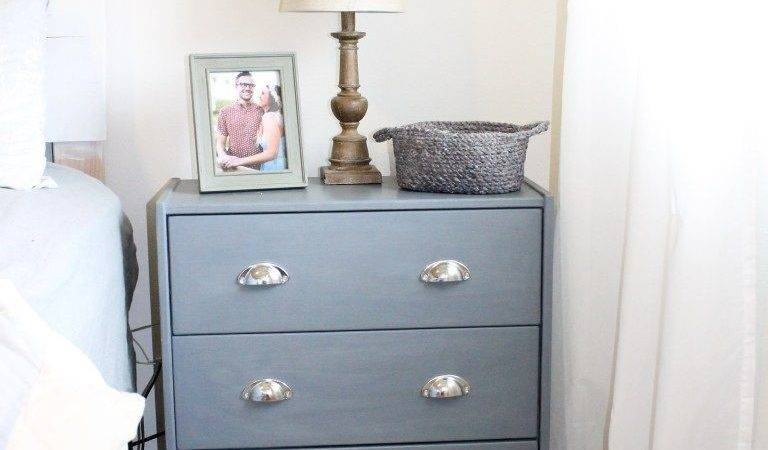 Ikea Nightstands Many Great Hacks Can Them