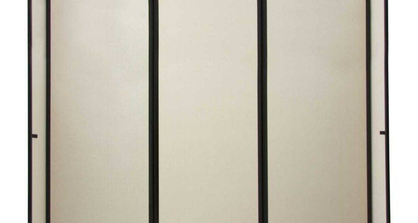 Ikea Room Dividers Wall Perfect Solution Visual