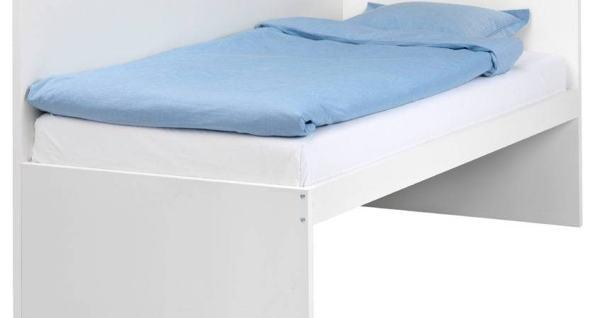Ikea Twin Bed Frame Decofurnish