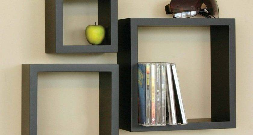 Ikea Wall Bookshelves American Hwy