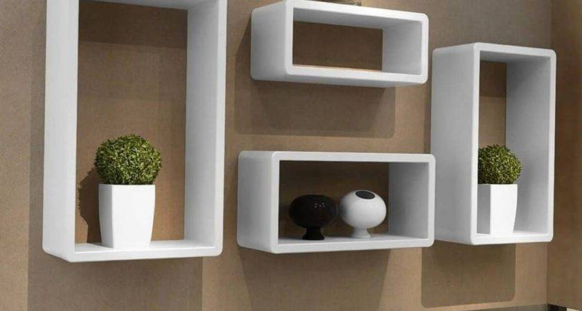 Ikea White Bookshelves American Hwy