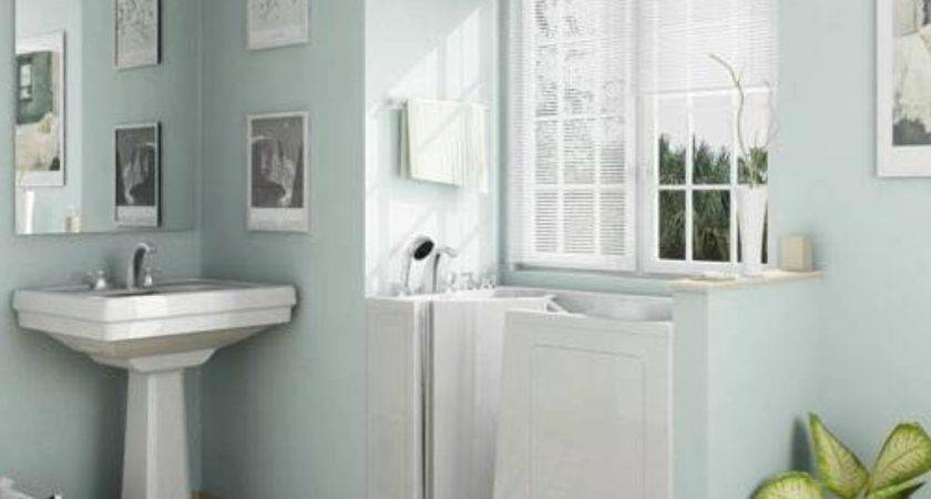 Incredible Affordable Bathroom Remodeling Ideas