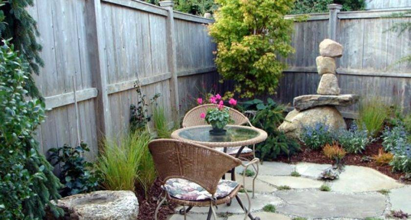 Indoors Out Patio Showcase Diy