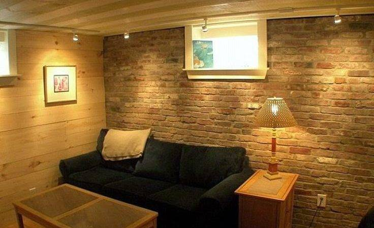 Inexpensive Basement Ceiling Ideas Instant Knowledge