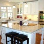 Inexpensive Kitchen Cabinets Look Expensive