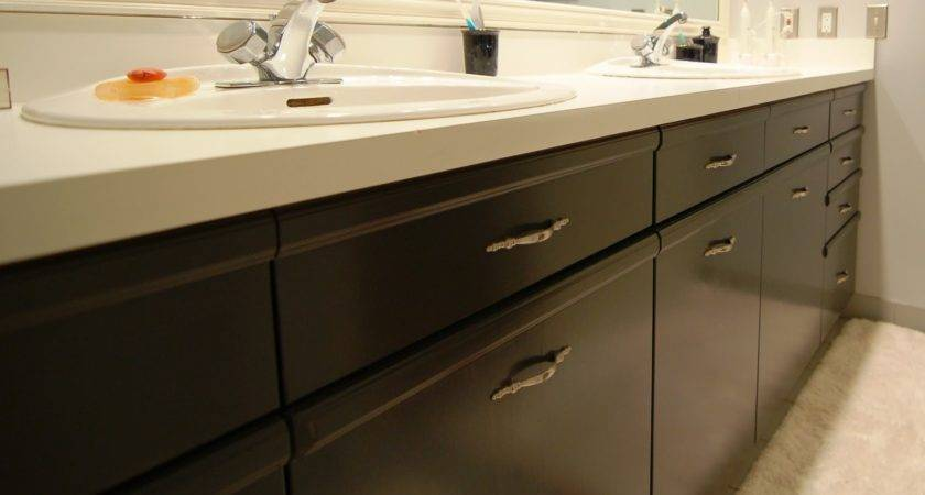 Inexpensive Ways Updating Kitchen Cabinets Home