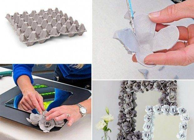 Insanely Clever Diy Projects Style Motivation