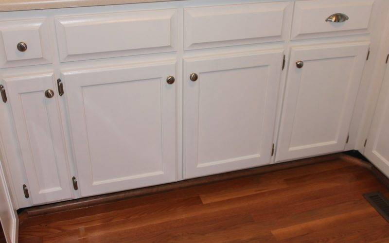 Insl Cabinet Coat Reviews Avie Home