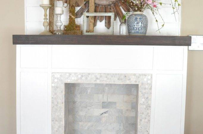 Inspiration Features Golden Sycamore