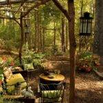 Inspiration Tips Decorating Outdoor Rooms Devine