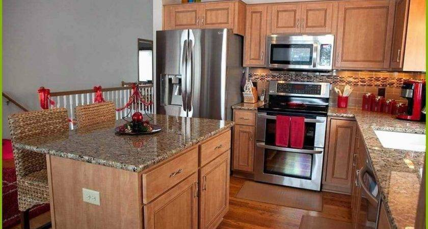 Inspirational Yourself Kitchen Cabinet Refacing