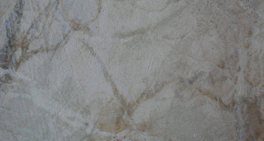 Inspiring Faux Marble Paint Painting