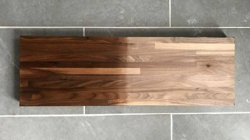 Install Butcher Block Countertop Simply Swider