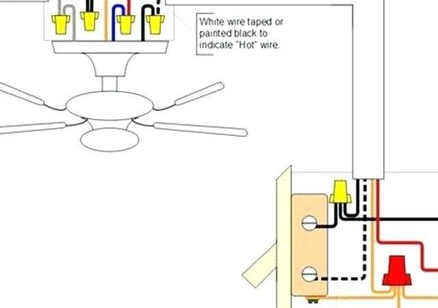 Install Ceiling Light Fixture Without Existing