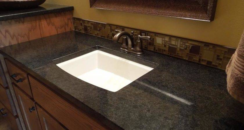 Install Post Formed Laminate Countertops House Design