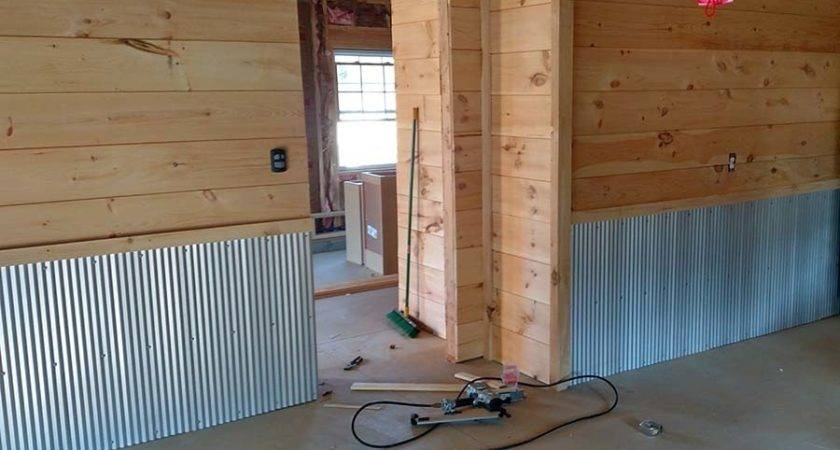 Install Shiplap Walls Your Home Our Top Tips