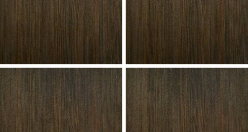 Installing Architectural Wooden Wall Panels Best House